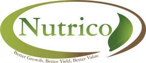Nutrico Logo_new
