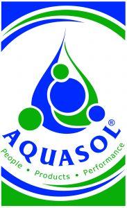 Aquasol_logo_fat