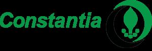 Constantia2 Feb 2018
